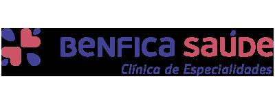 Benfica Saúde